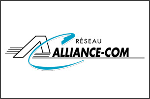 New 3CX VoIP distributor for the French market - Alliance-com