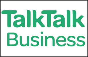 talktalk business SIP trunk