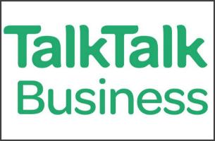 talktalk business SIP trunk