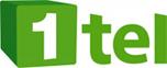 1Tel Danish VoIP Provider