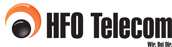 HFO Telecom German VoIP Provider