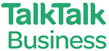 TalkTalk UK VoIP Provider