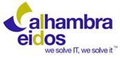 Alhambra-Eidos Spanish VoIP Provider