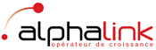 Alphalink French VoIP Provider