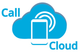 Call-A-Cloud Malaysian VoIP Provider
