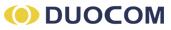 Duocom Spanish VoIP Provider