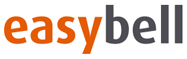 Easybell German VoIP Provider
