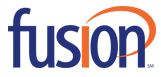 Fusion US VoIP Provider