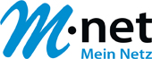 M-net German VoIP Provider