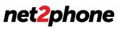 net2phone VoIP Provider