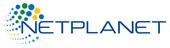 Austrian SIP Trunk Provider