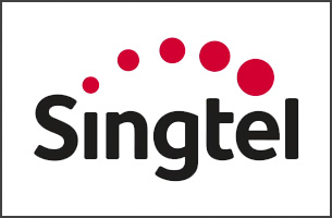 Asian SIP Trunk provider Singtel added to 3CX V15.5