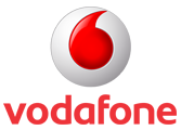 Vodafone VoIP Provider