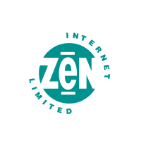Zen Business Talk SIP UK VoIP Provider