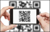 Provision your 3CX clients for iOS and Android using just a QR code