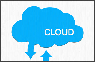 Host 3CX PBX on Google Cloud for free for one year