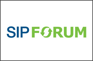 3CX becomes a new full member of the SIP Forum