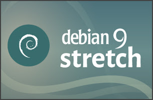 Upgrading Debian 8 Jessie to Debian 9 Stretch for 3CX