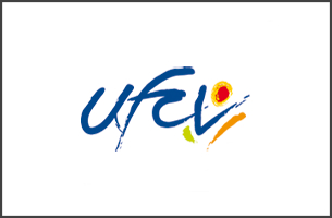 ufcv chooses 3CX zero downtime pbx