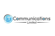 IT Communications Limited SIP Trunk Provider in the UK
