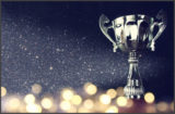 3CX is rewarding its top forum contributors of 2017 with cash prizes