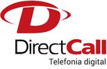 DirectCall Brazilian SIP Trunk Provider
