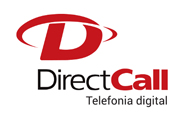 directcall sip trunk