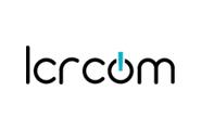 LCRcom Spain SIP Trunk