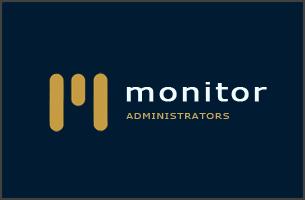 monitor administrators
