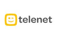 Telenet SIP Trunk Provider Belgium