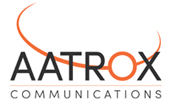 Aatrox Communication is now a Supported Australian SIP Trunk Provider
