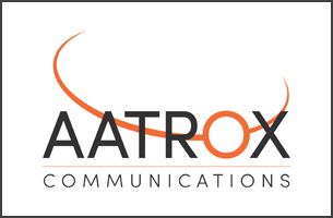 Australian SIP Trunk Provider, Aatrox Communications, has been added to 3CX V15.5