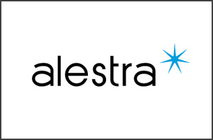 Mexican SIP Trunk Alestra is now available to use with 3CX V15.5