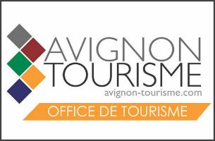 avignon tourisme case study