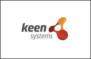 Dutch VoIP Provider, KeenSystems is supported by 3CX V15.5