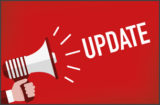 Update 3 of V15.5 brings PBX Hosting and we conferencing improvements