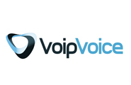 Configure your Italian SIP Trunk Provider VoipVoice with 3CX