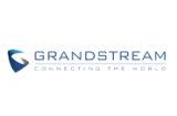 Grandstream New Logo