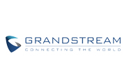 Grandstream New Logo