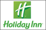 holiday inn hotel voip case study