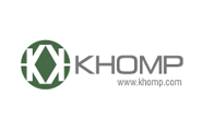 Khomp UMG Gateways