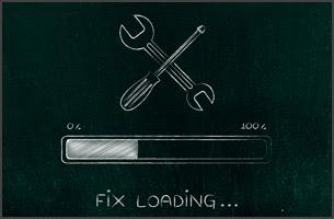 3CX V15.5, Update 3 hot fix