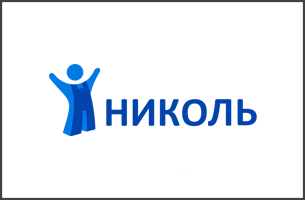nikol logo