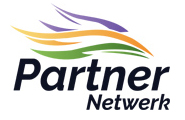 Partner Netwerk is a Dutch SIP Trunk Provider which is supported by 3CX V15.5