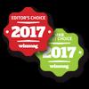 WinMag Pro Awards 2017