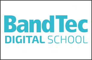 bandtec digital school