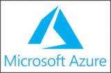 Hosting your PBX on Microsoft Azure