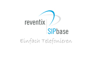 reventix German SIP Trunk Provider Setup Document
