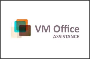 vm office belgium