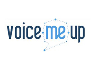 VoiceMeUp Canada SIP Trunk Provider
